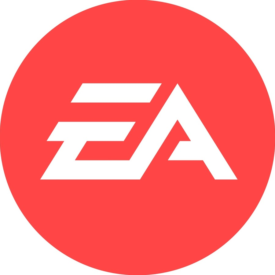 video game companies investing - Electronic Arts