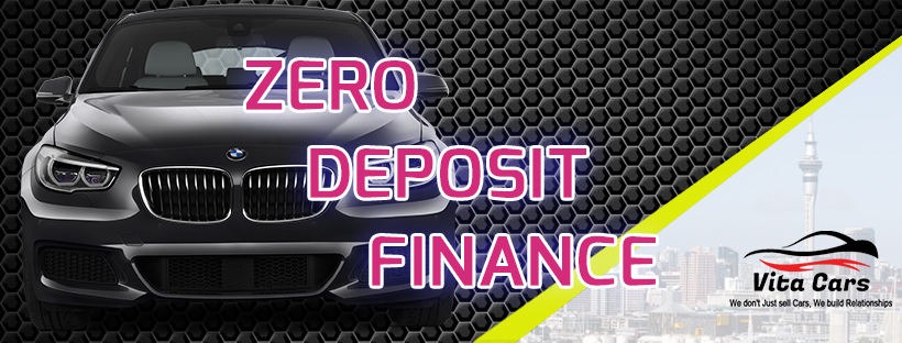 Are you searching for a Car Finance agency? VitaCars is the top Car Finance Company in New Zealand. We are offering an easy and fastest way to get a Car Finance. Call us now for more details.  https://vitacars.co.nz/car-finance-company-information