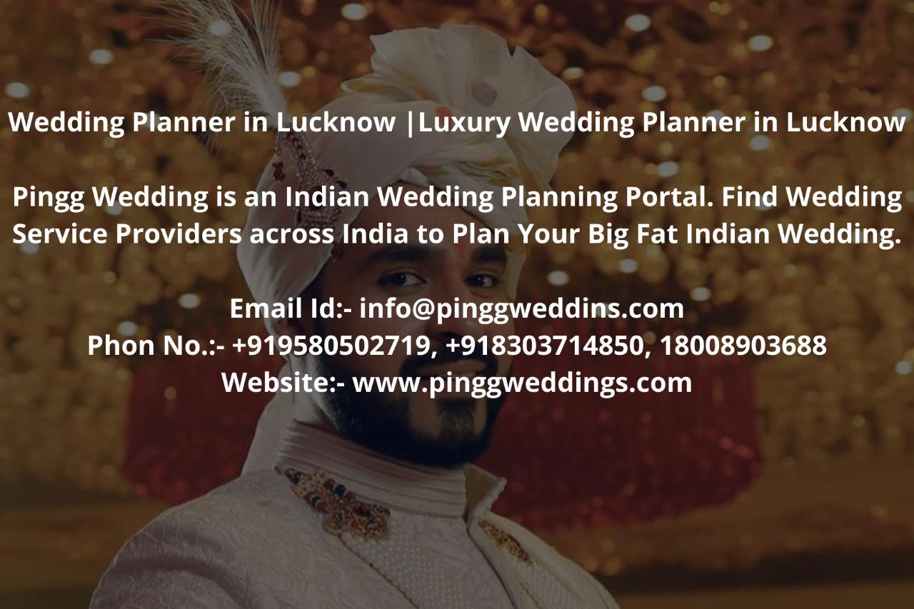 Pingg Wedding is an Indian Wedding Planning Portal. Find Wedding Service Providers across India to Plan Your Big Fat Indian Wedding.  Email Id:- info@pinggweddins.com Phon No.:- +919580502719, +918303714850, 18008903688 Website:- www.pinggweddings.com