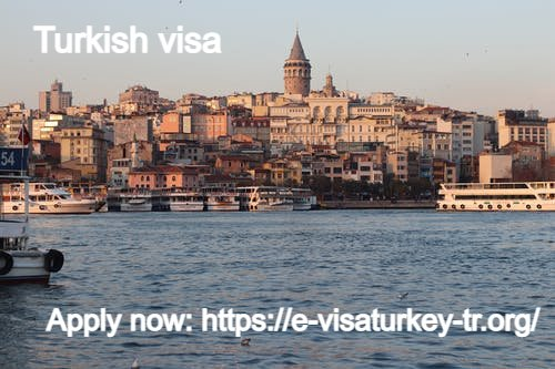 It's time to break the ice and let's go for a long vacation in turkey. Istanbul is now at its peak and ready to serve new travelers in turkey. Every destination, tourist pace is now open for your travels.