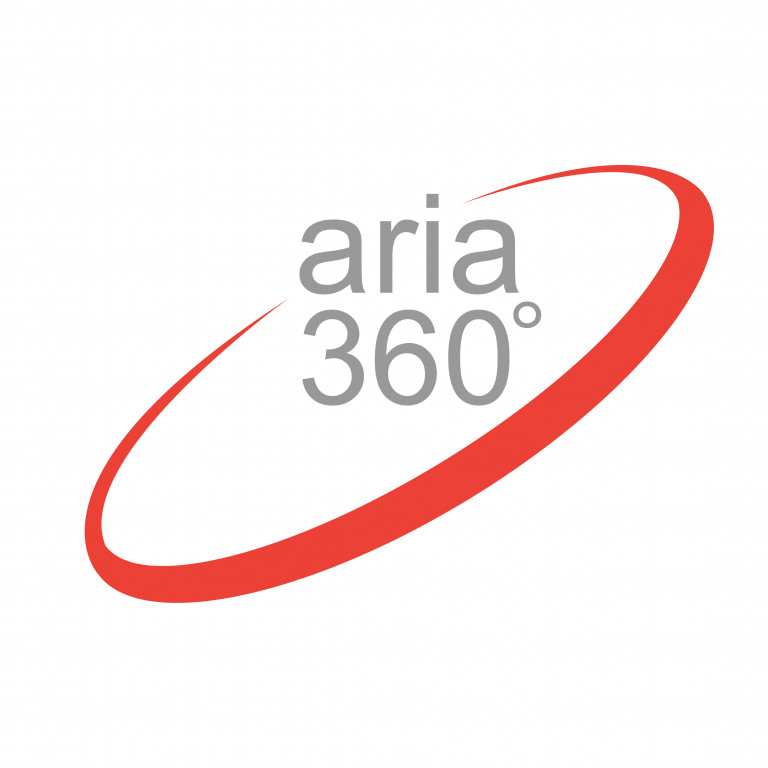 Aria360 is reliable HIPAA certified support and maintenance for Aria Oncology System by Varian. Aria360 Prevents, Detect , Recover any shape of Hardware , Software including but limited to OS automatically ensure 99% Uptime for Aria system.