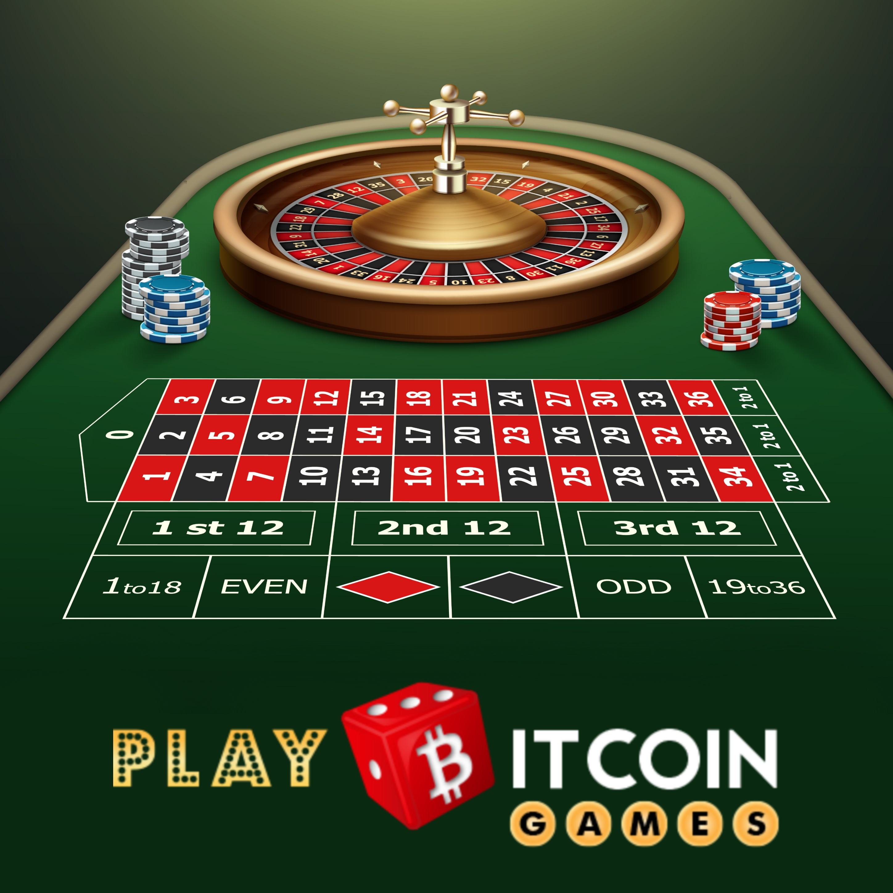 https://www.playbitcoingames.com/ Find the best Online Bitcoin Casino where you can play Online Casino Games With Bitcoins like Table Cards, Slots, Random Numbers, Jackpot, Scratch card. Instant Cash out bitcoin has emerged as the most popular cryptocurrency which is accepted across thousands of companies and establishments all around the globe.