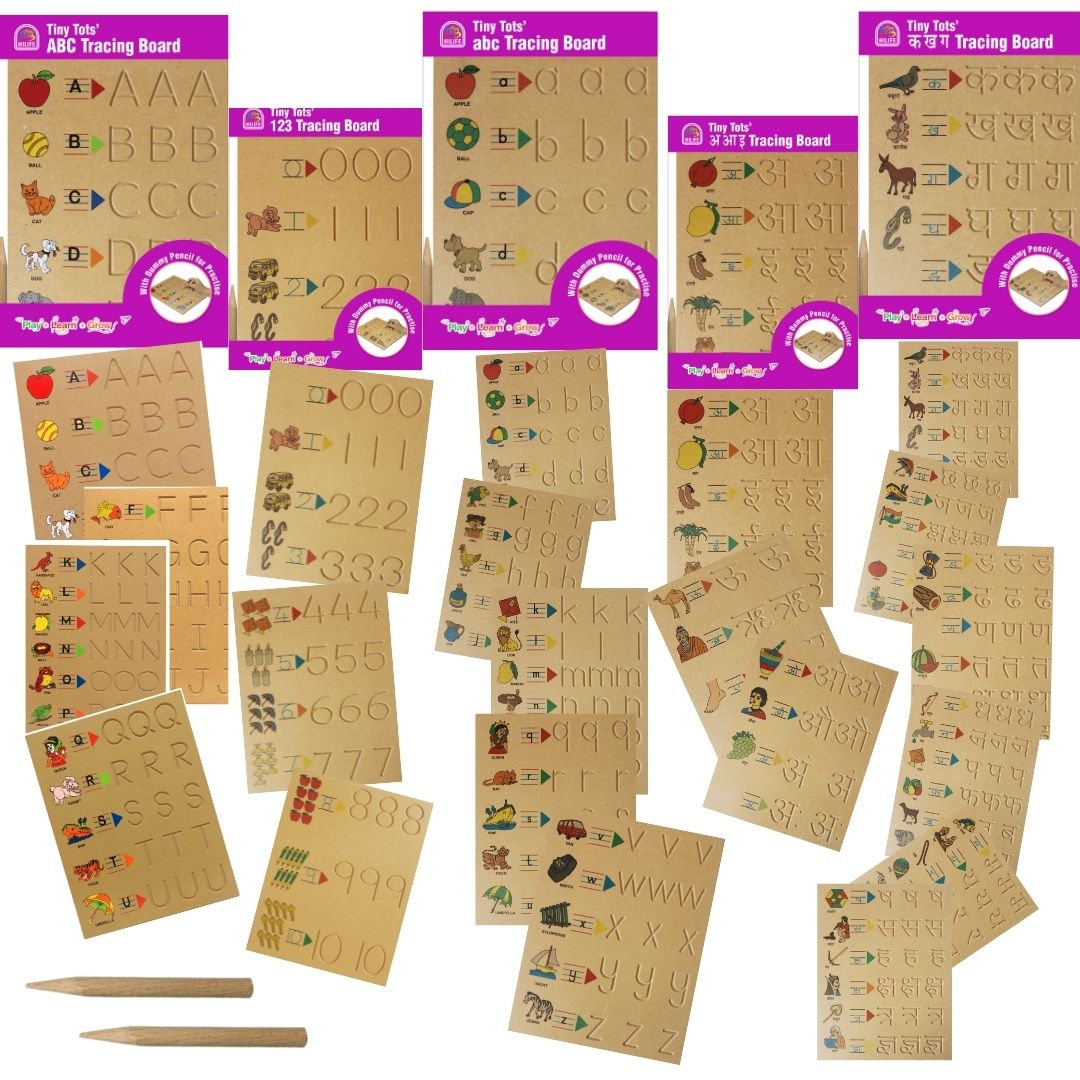 hilife educational tracing board wooden toys for 3+ year kids   visit here for more information >> https://hilifeindia.in/product-category/shop-by-products/tracing-boards/