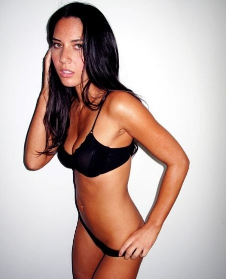 Olivia Munn Nude New Photo Gallery And Pics