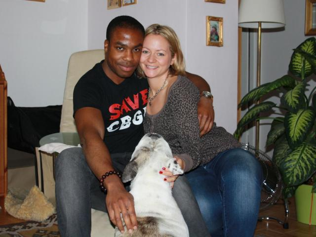 Interracial Relationships - Gallery  Ebaums World-6549