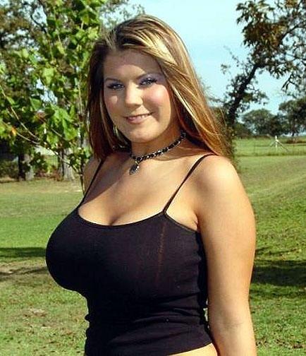 Principals wife erotic story