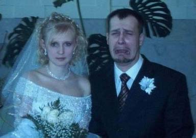 Bad Wedding Photos.Bad Wedding Pics Gallery Ebaum S World
