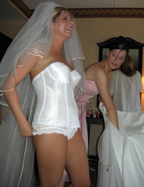 Why Men Really Get Married - Gallery  Ebaums World-1327