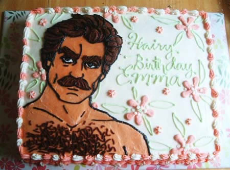 The Best Birthday Cakes Collection Gallery Ebaums World