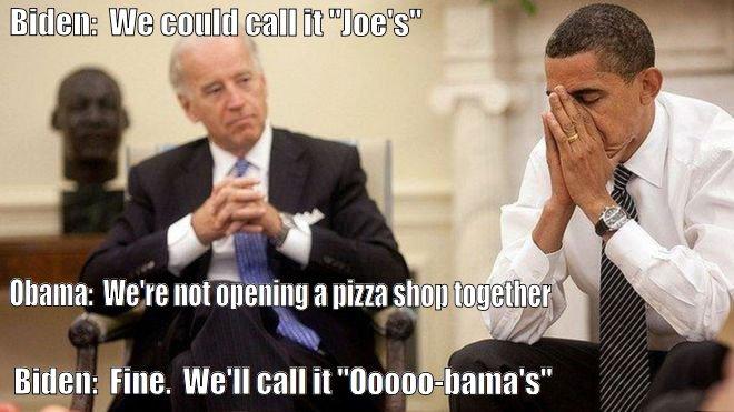 Joe discusses retirement ideas