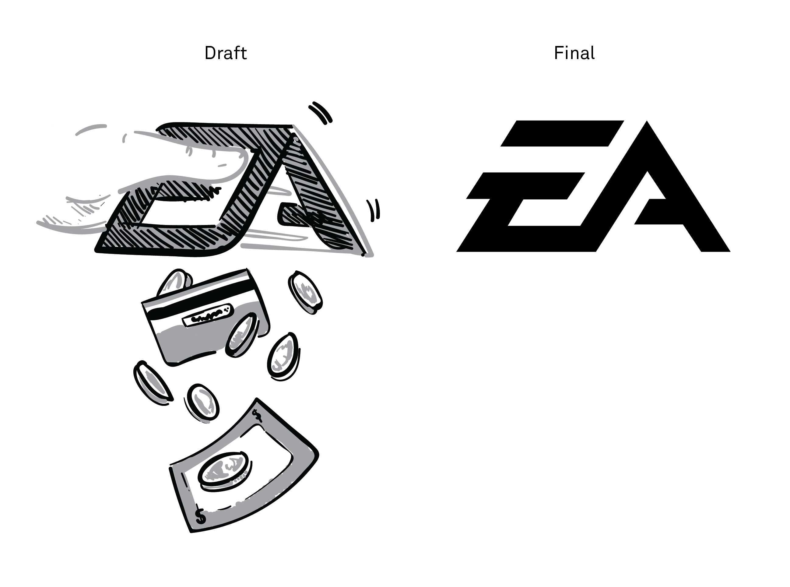 19 Funny EA Memes Calling The Company Out On Their BS ...