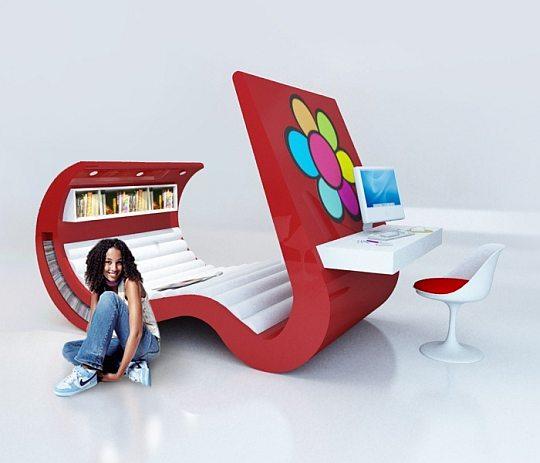 Cool Furniture Gallery Ebaum S World