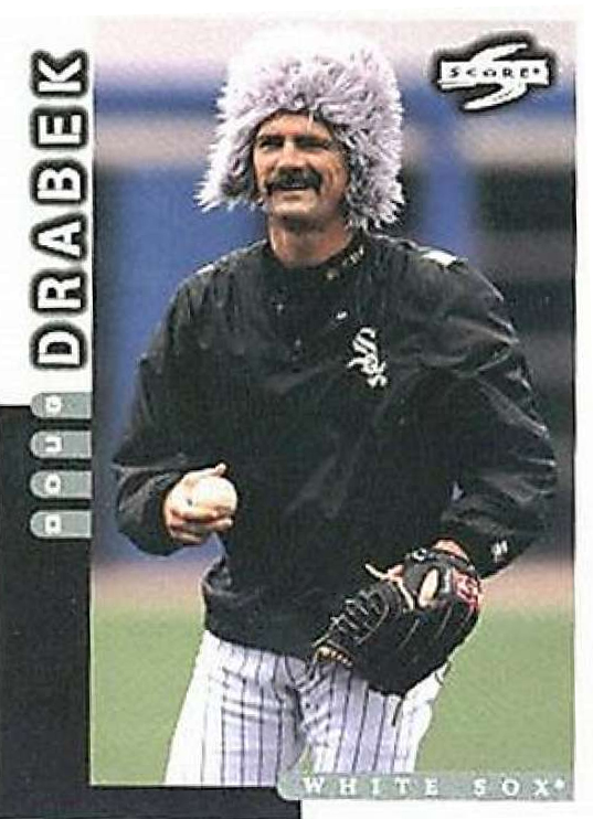 The Worst Baseball Cards Of All Time Gallery Ebaums World