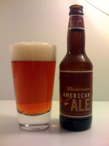 The Best And Worst Beers For You Drunk Gallery Ebaum S