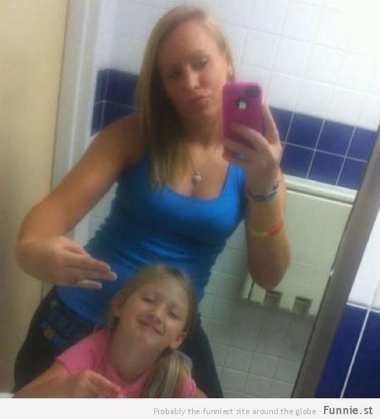 Selfies worst selfie fails share your