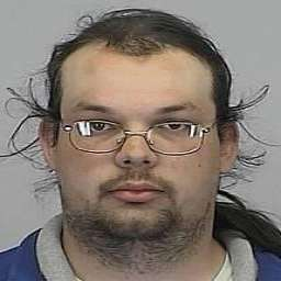 wyoming sex offender registration in Ohio