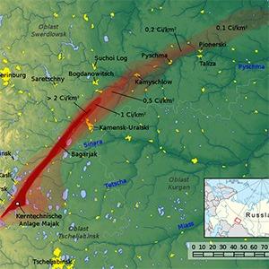 24, Chernobyl Facts - Gallery | eBaum's World