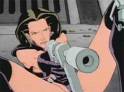 pocahontas tegneserie sex billeder af nøgne sorte