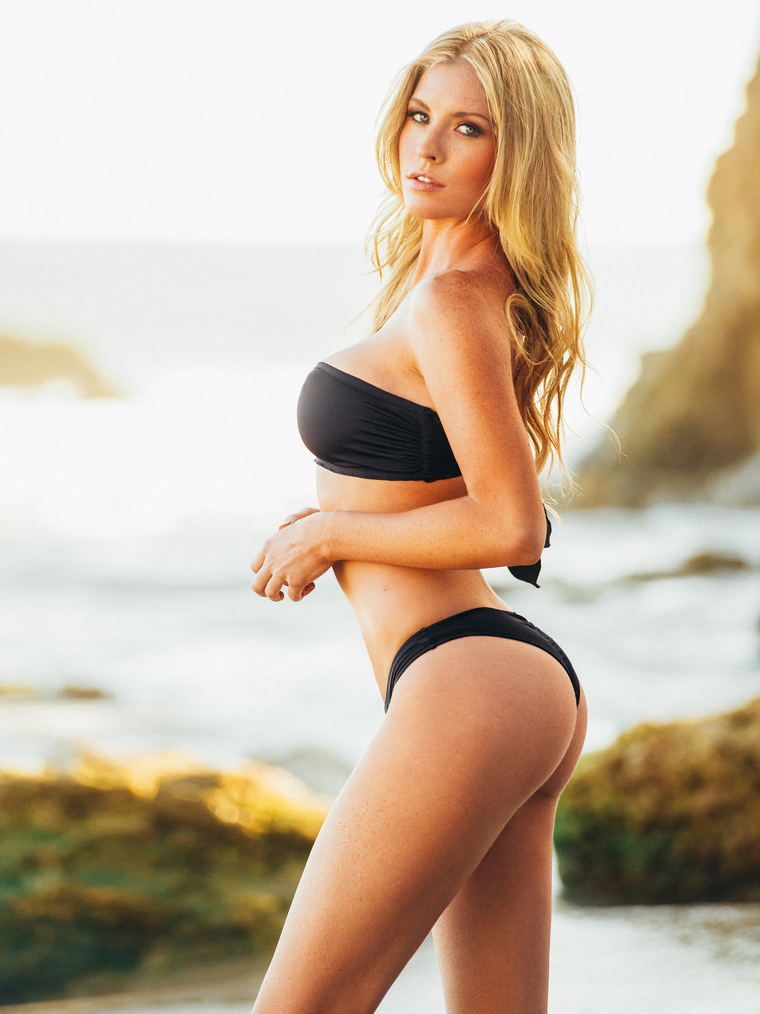 Hot Carly Lauren