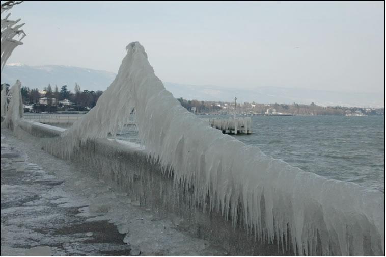 Image result for freezing rain