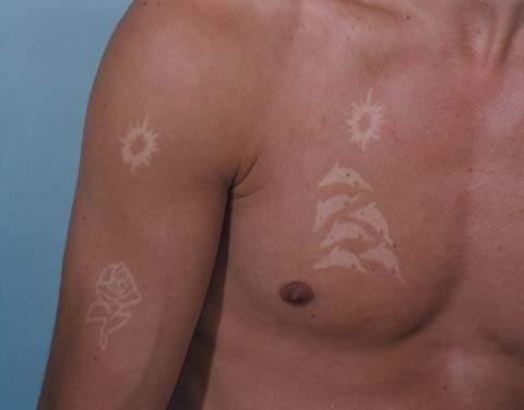 Solar Tattoos Gallery Ebaums World