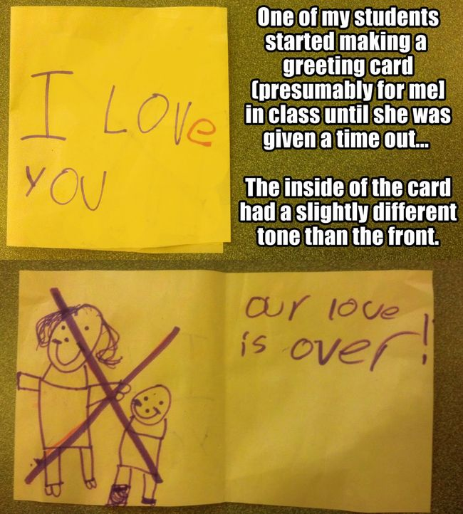 24 Perfect Ways To Get Revenge On A Jerk - Pop Culture