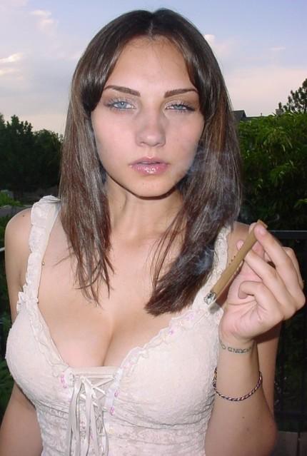 Selena star porn