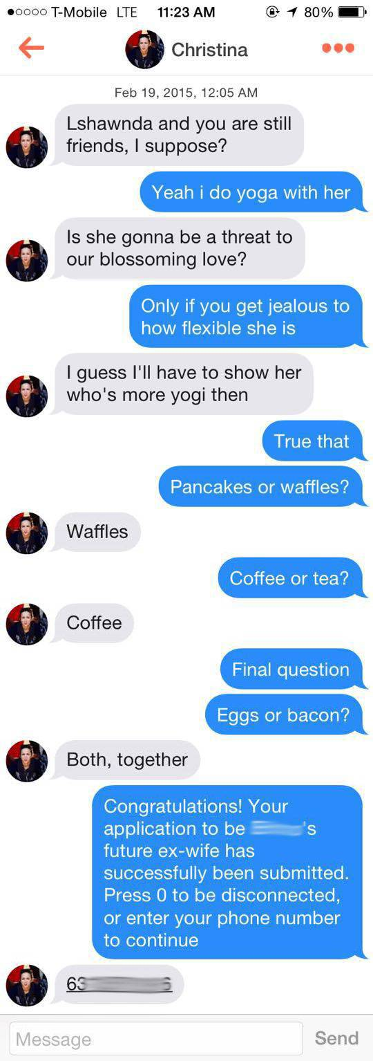 how to pick up chicks on tinder