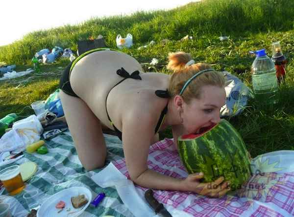 Crazy russisk dating pics