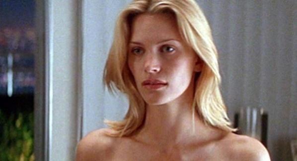 models scen Role naked