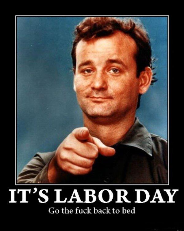Happy Labor Day, 'Merica - Ftw Gallery   eBaum's World
