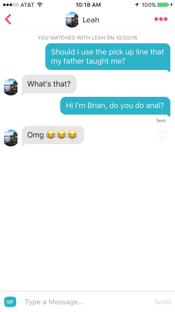 Dating asp