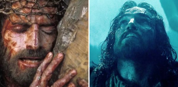 26 Movie Facts That Sound Like Total Bullsh T But Are
