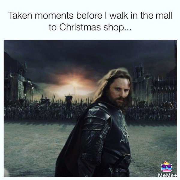 Christian Christmas Memes.24 Christmas Memes To Make You Lol Funny Gallery Ebaum S