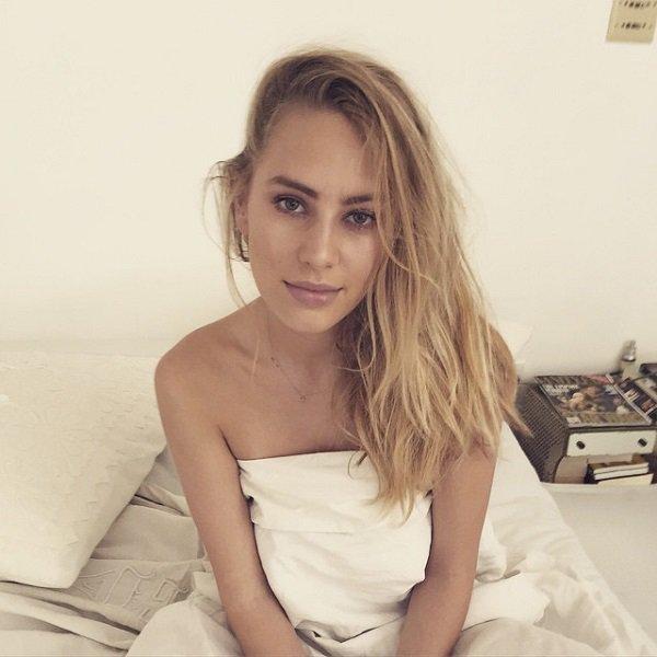 Boobs Tits Eloisa Maturen  nude (26 foto), 2019, butt