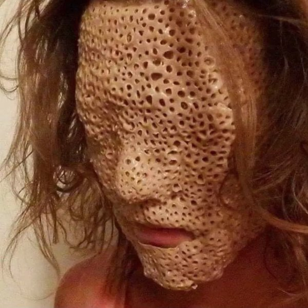 38 Cursed Images We Ll All Regret Wtf Gallery