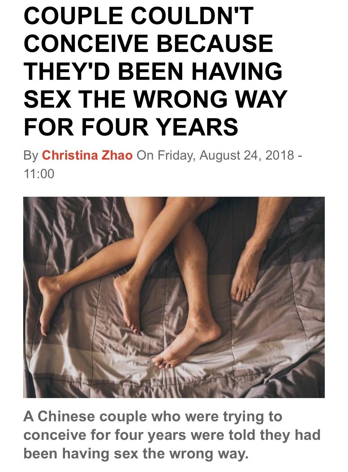 girls porn pussy