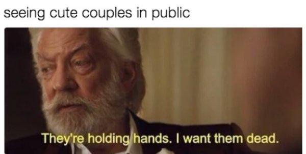 meme Dating ce site de rencontre est bon pour moi