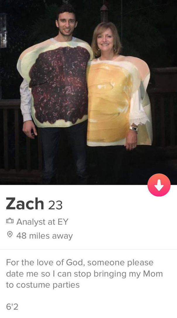 Dating Someone 30 Miles Away
