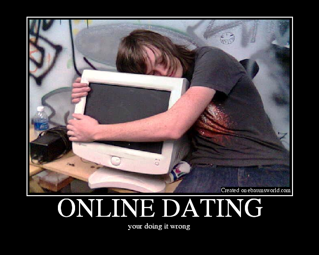 Ebaumsworld dating