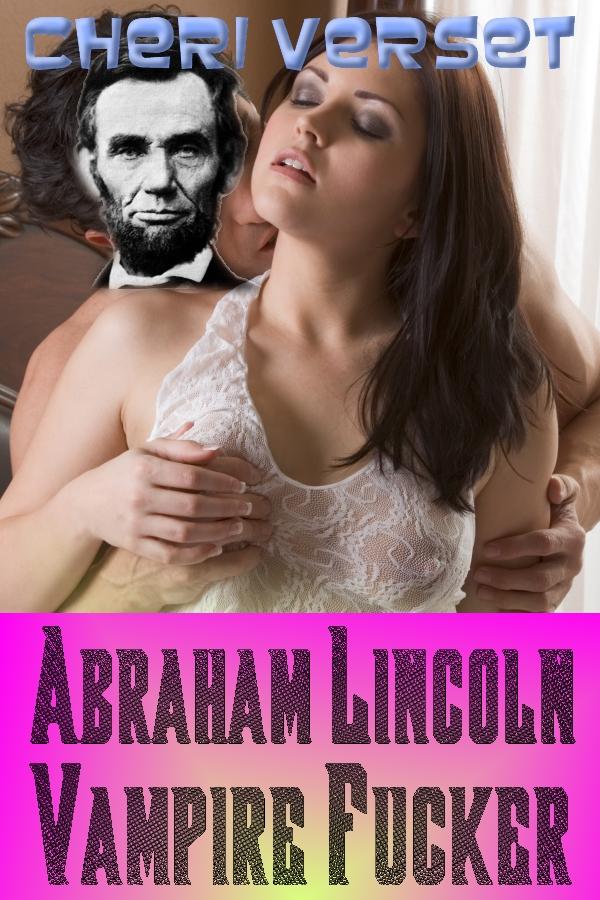Porn book Erotic Books