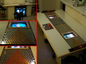 Magnificent Cool Beer Pong Tables Best House Design Download Free Architecture Designs Scobabritishbridgeorg