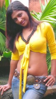 Elakirs is the new blog for Sri Lankan Hot And Sexy Actress and Top Fashion Models lates pictures. You all are well come there. Capture the wonderful on your Eyes.  - Elakiris Blog Team.