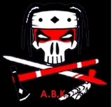 Logo of Anybody Killa