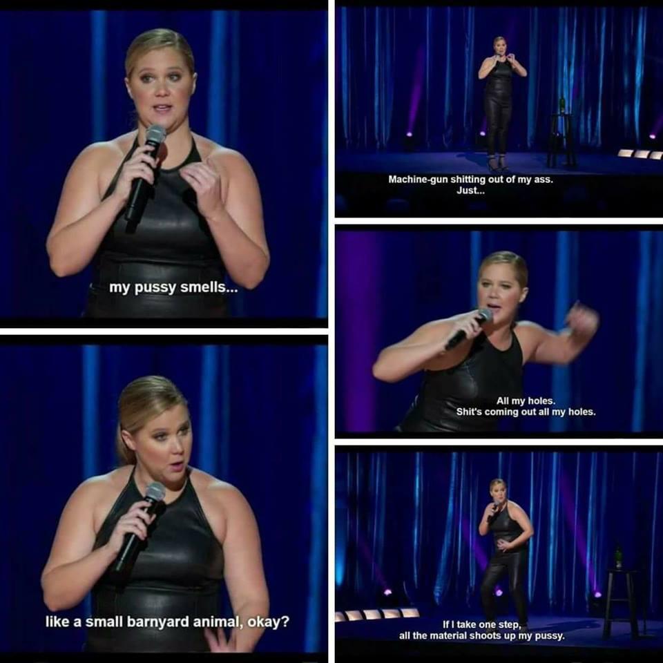 Jennie recommends Long dick deepthroat