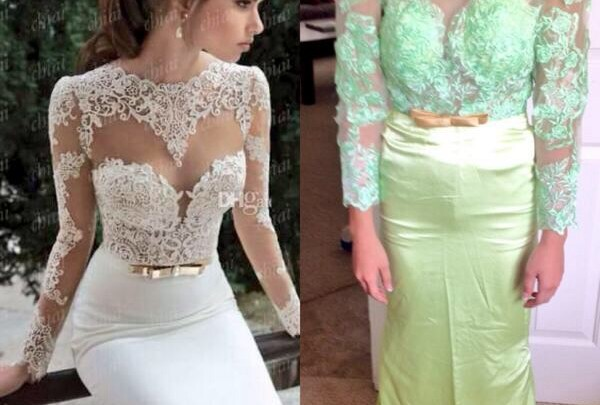 17 Reasons Why You Should Never Order Clothes Online