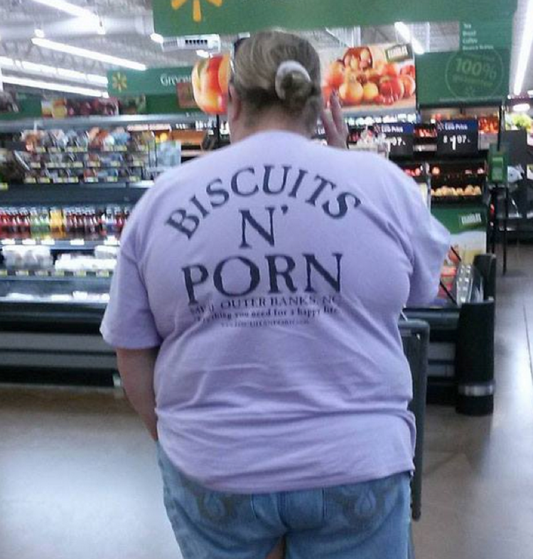 Image result for people of walmart