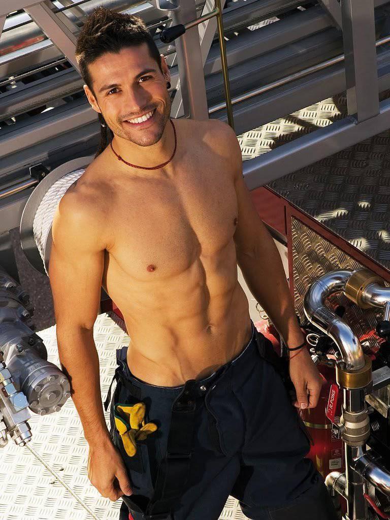 Much top sexiest men in pornn girl
