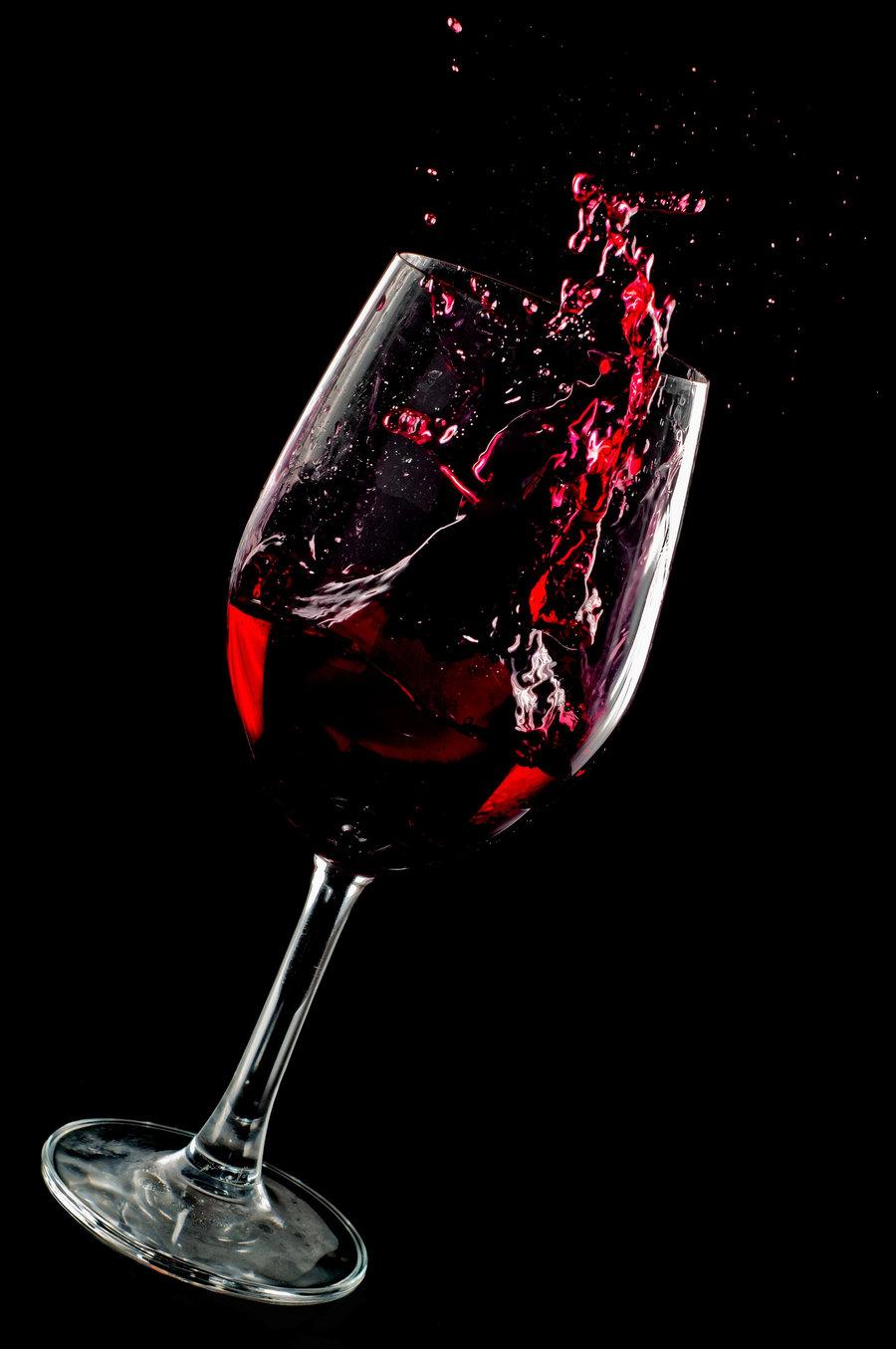 Картинки с алкоголем красивые темные