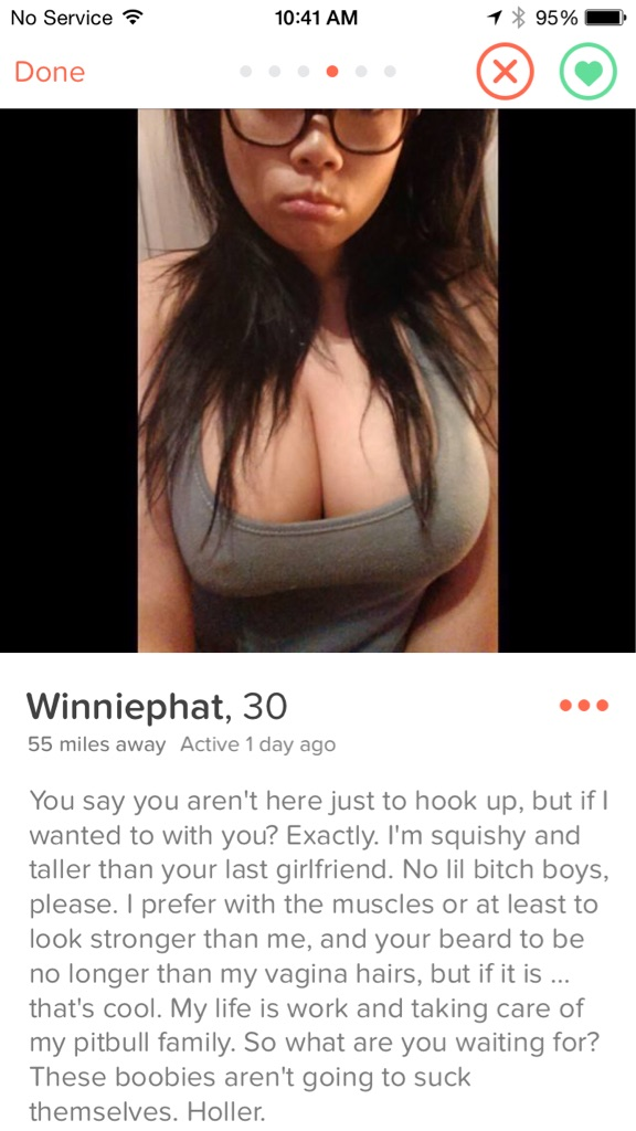 Big Natural Tits Amateur Anal